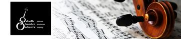 Oakville Chamber Orchestra celebrates Canada's 150th anniversary