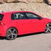 FIRST DRIVE: VW's everyday rocket ship
