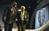 South African anti-apartheid leader Ahmed Kathrada dies, 87-Image2