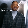 Will Smith's movie helped deal with dad's illness-Image1