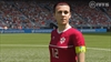 FIFA video game to feature women's teams-Image1