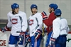Habs look to close out Bolts in Game 4 -Image1