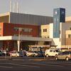 UPDATE: Ebola test negative at St. Catharines hospital