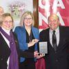 SportHamilton receives Ontario Trillum grant