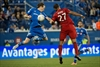 McInerney goal lifts Impact over TFC 1-0-Image1