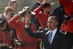 Obama pays tribute to Canada, Trudeau-Image1
