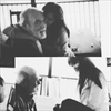 Shannen Doherty pays tribute to late father-Image1