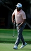 Phil Mickelson returns with scrambling 68 at La Quinta-Image8
