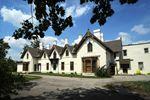 Auchmar Manor