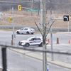 Police shooting in Aurora
