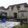 Thornhill Home Invasion