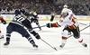 Bobrovsky, Blue Jackets hold off Flames 3-2-Image1