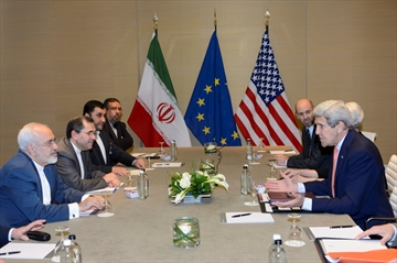 US, Iran accelerate nuclear talks a month before deadline-Image1
