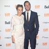 Armie Hammer is a dad again-Image1