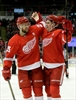 Blue Jackets win 5th straight, 4-1 over Red Wings-Image2