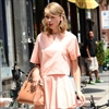 Taylor Swift stalked fans-Image1