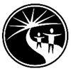 Alliston Community Christian School