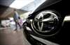 Volkswagen sold more vehicles than Toyota in first half-Image1