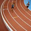 YRAA Indoor Track Championships