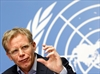 WHO:  Ebola response shifts to ending epidemic-Image1