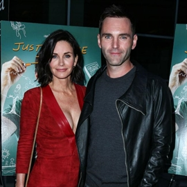 Courteney Cox and Johnny McDaid split-Image1
