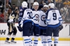 Little feels Jets' top line will bounce back-Image1