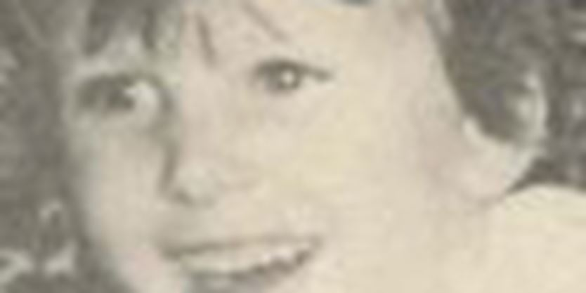 ONTARIO COLD CASE: Hope lingers 44 years after young son disappears
