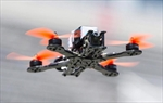 Copycats could use drone in attack: report-Image1