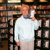Gene Wilder for posthumous Hollywood Walk of Fame star? -Image1