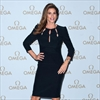 Cindy Crawford glad she waited to have kids-Image1