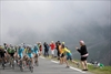 Nibali wins Stage 18, closes in on Tour victory-Image1