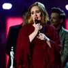 Adele 'nervous about Glastonbury performance'-Image1