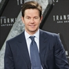 Mark Wahlberg's priority is his family-Image1