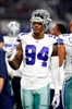 Cowboys' Randy Gregory gets 1-year ban for substance abuse-Image1