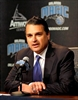 Magic President: Season has been 'incredibly disappointing'-Image1