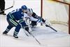 Radim Vrbata leads Canucks over Jets 5-2-Image1