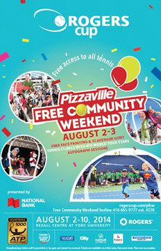 pizzaville flyer Midland 795 balm beach rd midland , on l4r 4k4 tel: 705-527-4067 store owners: shawn freer.