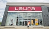 Laura's to close 20 stores, seek rent cuts-Image1
