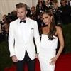 David Beckham: Victoria 'understands' me-Image1