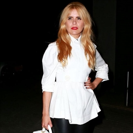 Paloma Faith's marriage was a 'mistake'-Image1