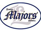 Majors drop to 3-0 deficit in IBL final