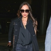Victoria Beckham is a 'very present' parent-Image1