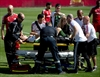 Portland Timbers lose Canadian captain-Image1