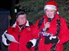 Light Up the Hills in Acton