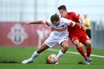 TFCII hosts Cincinnati