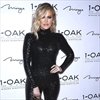 Khloe Kardashian: Women are unfairly criticised-Image1