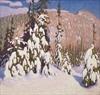 3 Lawren Harris paintings at Heffel fall auction-Image1