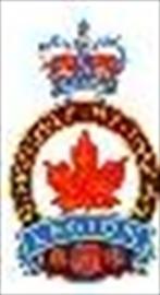 Legion honours comrades, raises funds; Branch 244 News– Image 1