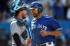 Blue Jays must make playoff roster decisions-Image1