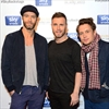 Take That donate concert profits to Manchester victims -Image1